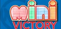 VICTORY-AIEA-WEBSITE-MINI-VICTORY1-210x100
