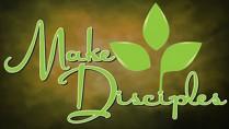 make-disciples2-e1418940912120