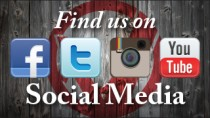 social-media-e1418940630745